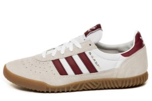 adidas-indoor-heren-zilver-ef9176-zilveren-sneakers-heren