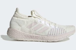 adidas-pulseboost-hd-ltd-dames-wit-EH2881-witte-sneakers-dames