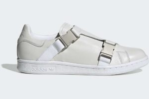 adidas-stan-smith-buckle-dames-wit-EE4881-witte-sneakers-dames