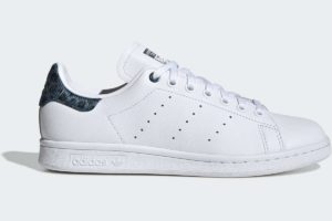 adidas-stan-smith-dames-wit-EE4895-witte-sneakers-dames