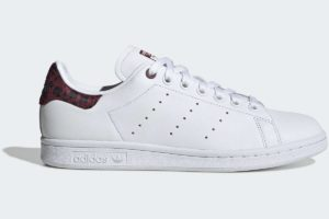 adidas-stan-smith-dames-wit-EE4896-witte-sneakers-dames