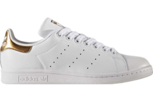 adidas-stan smith-dames-wit-bb5155-witte-sneakers-dames
