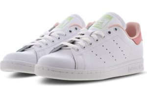 adidas-stan smith-dames-wit-eg6751-witte-sneakers-dames