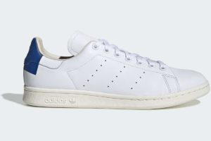 adidas-stan-smith-dames