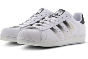 adidas-superstar-heren-wit-eg9289-witte-sneakers-heren