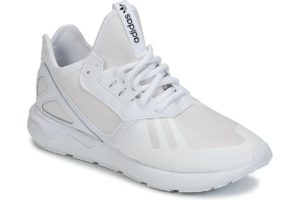 adidas-tubular-dames-wit-s83141-witte-sneakers-dames