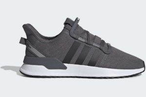 adidas-u_path-run-dames