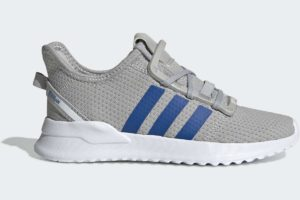 adidas-u_path-run-meisjes
