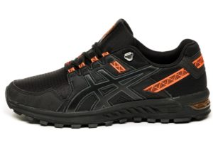 asics-gel citrek-heren-zwart-1021a221-001-zwarte-sneakers-heren