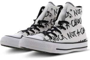 converse-all stars-dames-wit-165413c-witte-sneakers-dames