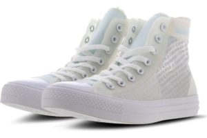 converse-all stars-dames-wit-165609c-witte-sneakers-dames