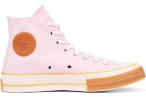 converse-all stars hoog-heren-roze-165719c-roze-sneakers-heren