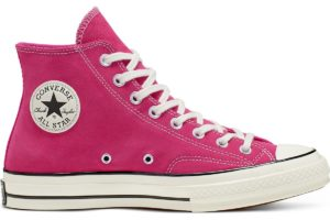 converse-all stars hoog-heren-roze-166215c-roze-sneakers-heren