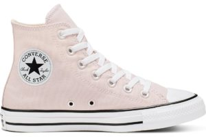converse-all stars hoog-heren-roze-166263c-roze-sneakers-heren