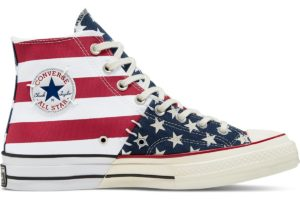 converse-all stars hoog-heren-wit-166426c-witte-sneakers-heren