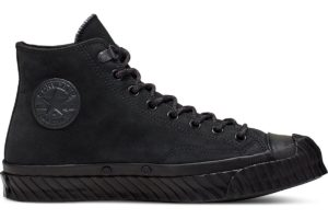 converse-all stars hoog-heren-zwart-165932c-zwarte-sneakers-heren