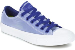 converse-all stars laag-dames-blauw-155433c-blauwe-sneakers-dames