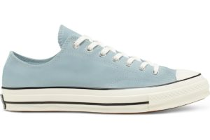 converse-all stars laag-dames-blauw-166218c-blauwe-sneakers-dames