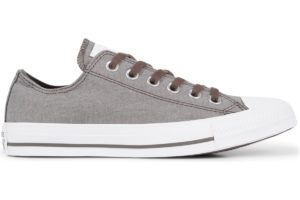 converse-all stars laag-dames-bruin-564422c-bruine-sneakers-dames