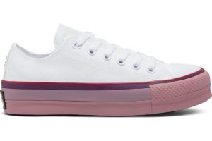 converse-all stars laag-dames-wit-566557c-witte-sneakers-dames