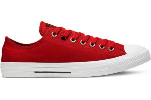 converse-all stars laag-heren-rood-165739c-rode-sneakers-heren