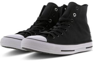 converse-all stars laag-heren-zwart-166546c-zwarte-sneakers-heren