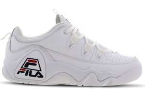 fila-95-heren-wit-1010580-1fg-witte-sneakers-heren