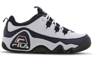 fila-95-heren-wit-1010580-98f-witte-sneakers-heren