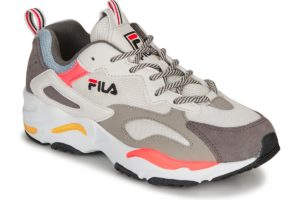 fila-ray-dames-wit-101068c-91k-witte-sneakers-dames
