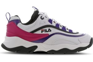 fila-ray-dames-wit-1010764-91g-witte-sneakers-dames