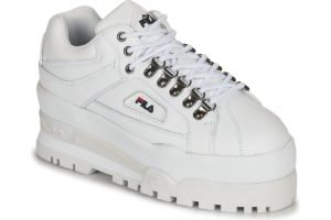 fila-trailblazer-dames-wit-5hm00524-125-witte-sneakers-dames