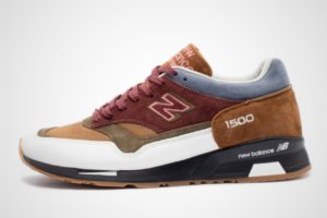new balance-1500-heren-rood-740481-60-18-rode-sneakers-heren