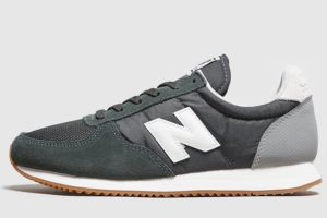 new balance-220-dames-groen-u220hd-groene-sneakers-dames