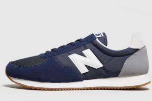 new balance-220-heren-blauw-u220ha-blauwe-sneakers-heren