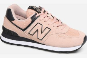 new balance-574-dames-roze-738741-50-13-roze-sneakers-dames