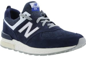 new balance-574-heren-blauw-ms574bb-blauwe-sneakers-heren