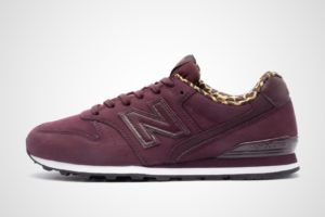 new balance-996-dames-rood-766961-50-4-rode-sneakers-dames