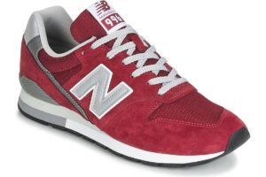 new balance-996-dames-rood-cm996br-rode-sneakers-dames
