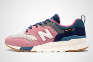 new balance-997-dames-roze-766861-50-13-roze-sneakers-dames