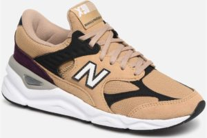 new balance-x90-dames-beige-702711-50-9-beige-sneakers-dames