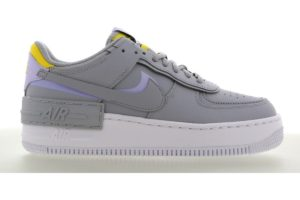nike-air force 1-dames-grijs-ci0919-002-grijze-sneakers-dames