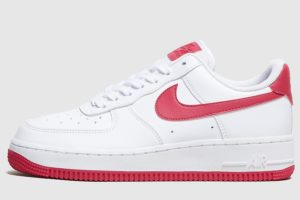 nike-air force 1-dames-wit-898889-100-witte-sneakers-dames