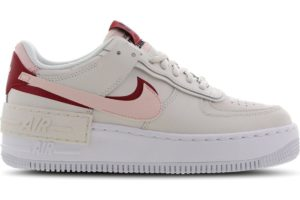 nike-air force 1-dames-wit-ci0919-003-witte-sneakers-dames