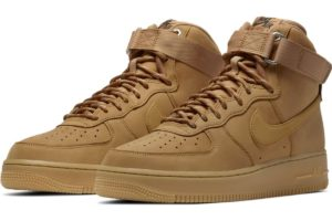 nike-air force 1-heren-goud-cj9178-200-gouden-sneakers-heren