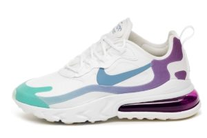 nike-air max 270-dames-wit-at6174 102-witte-sneakers-dames