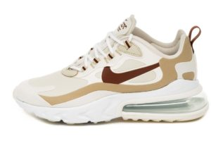 nike-air max 270-dames-wit-at6174 700-witte-sneakers-dames