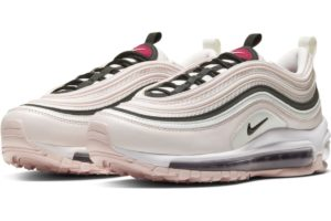 nike-air max 97-dames-roze-921733-603-roze-sneakers-dames