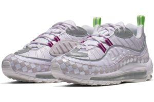 nike-air max 98-dames-paars-cj9702-500-paarse-sneakers-dames