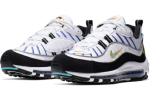 nike-air max 98-dames-wit-ci1901-102-witte-sneakers-dames
