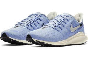 nike-air zoom-dames-blauw-ah7858-400-blauwe-sneakers-dames